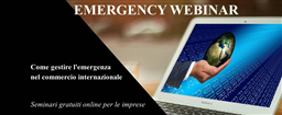 grafica emergency webinar